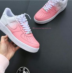air force, style, and nike image Dr Shoes, Hype Shoes, Me Too Shoes, Basket Style, Sneakers Fashion, Sneakers Nike, Sneaker Store, Nike Shoes Air Force, Fresh Shoes
