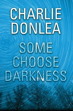 Read Some Choose Darkness (A Rory Moore/Lane Phillips Novel) psychological thriller book by Charlie Donlea . A modern master of suspense, critically acclaimed author Charlie Donlea returns with a taut, gripping novel about the d Date, New Books, Books To Read, Kensington Books, Cold Case, Mystery Thriller, Free Reading, Reading Online, Books Online