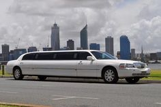 Looking for first class limousine service in NY? Experience the fun of comfortable rides in a beautiful Limousine with nynjlimousine.com. #Cheap_Party_Bus_NJ #Party_Bus_Rental_In_NYC