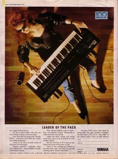 yamaha-dx7-advertisment-12th-december-1987.jpg (JPEG Image, 1928×2592 pixels)