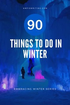 Snow excuse for cabin fever this year. I've compiled 90 things to do this winter - one fun activity for every day of the season. Paul Winter, Winter Fun, Winter Activities, Fun Activities, Minneapolis Skyway, Mall Of America, North America, Winter Vacations, Winter Festival