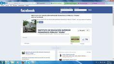 CUARTEL GRAU - PIURA BARRIO BUENOS AIRES - PIURA CUARTEL INCLAN - PIURA AV. SAN MARTIN - PIURA