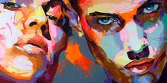 By Francoise Nielly