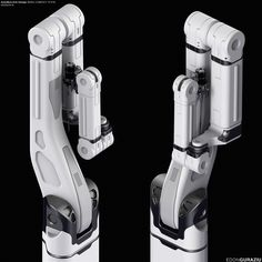 Hey guys, finally got the green light to share the design I did for the Passengers film. I was responsible for designing the robotic arms that deploy in the AutoDock scene. It was a great little project. Form Design, Shape Design, Medical Robots, 3ds Max Tutorials, Mechanical Arm, Environment Painting, Robotic Surgery, Hard Surface Modeling, Robot Concept Art