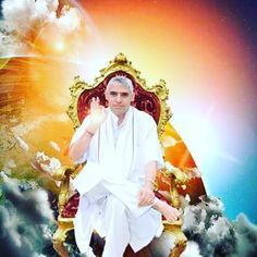 Believe In God Quotes, Quotes About God, Allah Photo, Shri Guru Granth Sahib, Sa News, Spirituality Books, Bollywood Actors, Spiritual Quotes, Aurora Sleeping Beauty