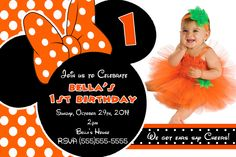 Balloons for Everything has the most extensive party balloon selection Halloween Birthday Party Invitations, Halloween Party Supplies, Halloween Party Decor, Mickey Mouse Balloons, Minnie Mouse Halloween, Rose Gold Balloons, Disney, Disney Art