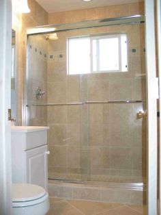 Small Bathroom Remodel Before And After Photos small bathroom remodel before and after | bathroom before and