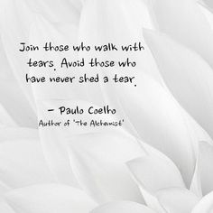 Lines in your face Witty Quotes, Best Quotes, Qoutes, Nice Quotes, Paulo Coelho Books, General Quotes, Single Words, Spiritual Guidance, Life Happens