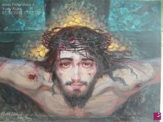 Holiday Party Discover & love hath no man than this that a man lay down his life for his friends. Heart Of Jesus Jesus Is Lord Catholic Art Religious Art Cristo Vivo Pictures Of Jesus Christ Our Father In Heaven Christian Artwork Jesus Art