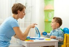 What Does a Speech Language Pathologist Do?