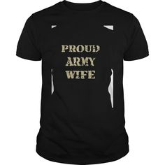 Proud Army Girlfriend Valentine Gift Collection T Shirt Army Mom, Military Wife, Army Girlfriend Shirts, Asheville, Veterans Day Gifts, Valentine Gifts For Girlfriend, Girlfriends, Long Sleeve Tees, Just For You