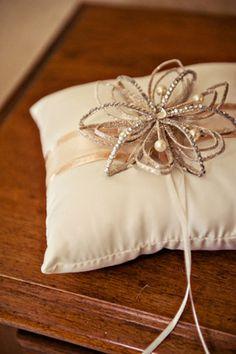 Mint And Gold | The Destination Wedding Blog - Jet Fete by Bridal Bar
