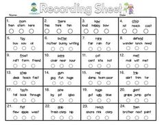 Second Grade Stanford 10 practice WINTER MATCHING PHONEMES (WORD SOUNDS) TASK CARDS - TeachersPayTeachers.com ($)
