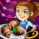 Download COOKING DASH V 1.28.8:        Here we provide COOKING DASH V 1.28.8 for Android 4.0.3++ Cook your heart out with Flo and Cookie in their new special Valentine's show releasing soon: Dreamy Delights! Flo cooks her way to TV fame as a celebrity chef in this fast-paced, new time management game – COOKING...  #Apps #androidgame #Glu  #Casual http://apkbot.com/apps/cooking-dash-v-1-28-8.html