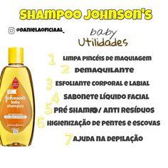 Beauty Care, Beauty Skin, Beauty Makeup, Beauty Hacks, Johnson Shampoo, Lemon Face Mask, Natural Beauty Tips, Make Color, Oils For Skin