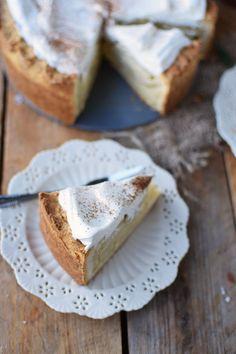 apfelkuchen-mit-zimtcreme-apple-cake-with-cinnamon-25