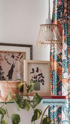 Wood Wall Art Decor, Diy Wall Decor, Decor Crafts, Suspension Diy Luminaire, Home Decor Bedroom, Living Room Decor, Master Bedroom, Flower Room Decor, How To Make A Chandelier