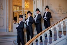 Stylish male dance troupe to hire for parties and events. Great Gatsby Themed Party, Corporate Entertainment, Dance Routines, Cotton Club, Fred Astaire, Roaring 20s, For Your Party, Vintage Hollywood, Corporate Events