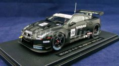 Car Bentley Diecast Vehicles with Stand Nissan Gt, January 1, Diecast, Racing, Vehicles, Car, Automobile, Auto Racing, Lace