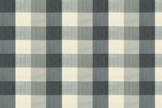 Spongee - Robert Allen Fabrics Greystone