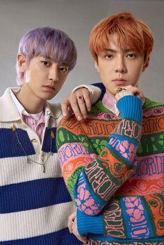 New EXO SC Wallpaper | Sehun & Chanyeol | WaoFam Wallpaper Baekhyun Chanyeol, Park Chanyeol, Exo Exo, K Pop, Luhan And Kris, Gu Family Books, Big Bang Top, Exo Album, Exo Ot12