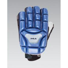 Comprar guantes de hockey economicos TK T1 mano izquierda. Guantes de hockey baratos para jugar hockey sala. Oferta guantes de hockey sala.