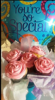 For your special someone. Order today! 9158615868 :-)