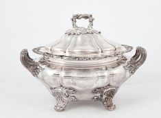 Bid Now: DTLA Collections & Estates - June 16, 2021 10:00 AM PST - Andrew Jones Auctions Andrew Jones, June 16, Silver Plate, Collections, Plates, Licence Plates, Dishes, Silverware Tray, Griddles
