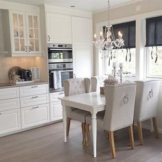 Check out: @elikatrinee ___________________________________________ ▫️◽️◻️◻️◽️▫️ ___________________________________________ #interior #interiordesigner #interiorstyling