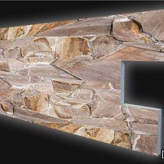 DP920 Mermer Görünümlü Dekoratif Duvar Paneli - KIRCA YAPI 0216 487 5462 - Dekoratif duvar kaplama mermer görüntüsü, Dekoratif duvar kaplama mermer görünüm, Dekoratif duvar mermer görünüm, Dekoratif duvar paneli mermer görünümlü, Dekoratif köpük mermer görünümlü, Mermer desenli dekoratif duvar paneli, Mermer desenli dekoratif duvar paneli fiyatı, Mermer desenli dekoratif duvar paneli fiyatları, Mermer desenli dekoratif duvar paneli hakkında Flat Screen, Blood Plasma, Flatscreen, Dish Display
