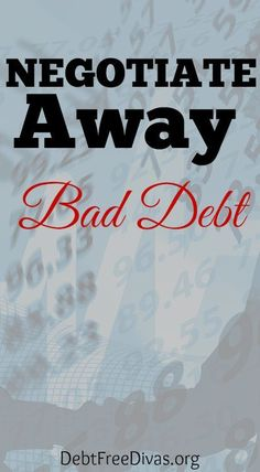 """""""[W]hat do you do to eliminate debt that went into collection years ago?"""" We answer this question - received on our Facebook page. Credit, Credit Scores, Credit Repair #credit #creditscore"""