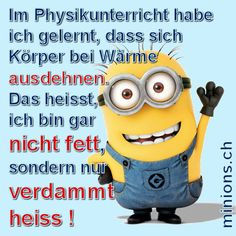 Minions Sayings: How do you feel when you have no coffee left … Depresso, what else Do You Feel, How Are You Feeling, Minion Banana, Minions Quotes, Funny Cute, Funny Photos, Things To Think About, Funny Jokes, Haha
