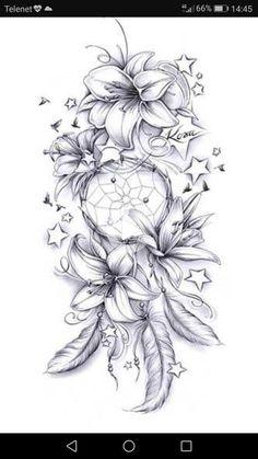 Feather Tattoos, Nature Tattoos, Leg Tattoos, Body Art Tattoos, Tattoo Drawings, Tatoos, Tattoos Skull, Maori Tattoos, Print Tattoos