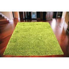 Koberce | FAVI.sk Shaggy, Rugs, Home Decor, Farmhouse Rugs, Homemade Home Decor, Types Of Rugs, Interior Design, Home Interiors, Carpet