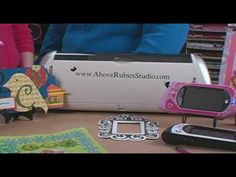 How to Master Your Gypsy and Get MORE from Your Cricut!