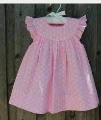× - The world's most private search engine Baby Girl Frocks, Frocks For Girls, Little Girl Dresses, Baby Girl Dress Design, Girls Frock Design, Baby Girl Dress Patterns, Baby Clothes Patterns, Babies Clothes, Children Clothes