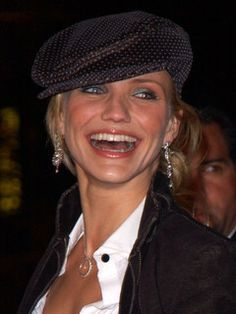 6e8a6b8155b 25 Best Celebs Wearing Flat Caps and FlatCaps with Celebs images ...