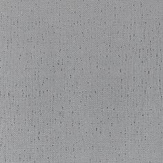 DecoMetal® - Steel Textile