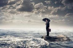 My Insurance Guy Blog: 7 weather misconceptions that you should Stop beli...