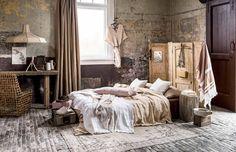 Beste afbeeldingen van vtwonen ❥ slaapkamer bedroom decor