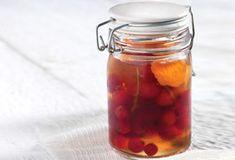 Νηστίσιμες Συνταγές - Συνταγές για τη Νηστεία   Argiro.gr Food Categories, Salsa, Mason Jars, Homemade, Vegetables, Tableware, Recipes, Drinks, Drinking