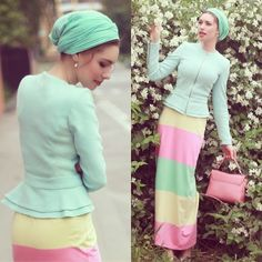 #pure_fashion #чистая_мода