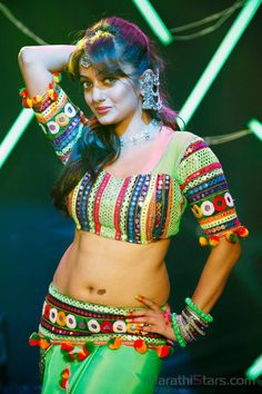 Manasi-Naik-Marathi-Actress.jpg (900×1350)