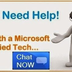 Not all tech support providers are Indians   Stereotyping ...