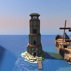 [WIP] [Fantasy] [Medieval] Tales of Aeacus (Updates every week) - Screenshots - Show Your Creation - Minecraft Forum - Minecraft Forum Minecraft Medieval, Minecraft Castle, Minecraft Funny, Minecraft Plans, Minecraft Survival, Cool Minecraft Houses, Minecraft Tutorial, Minecraft Blueprints, Minecraft Creations