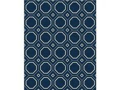 Kravet Carpet Hand Tufted Estate Geometrics/C-Navy - Kravet - New York, NY, Estate Geometrics/C-Navy,Kravet,Hand Tufted,Barclay Butera-TUFTS-Custom,Standard Sizes and Custom Sizes Available,Kravet Carpet,Hand Tufted