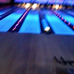 bowling selfish #bowling #selfish