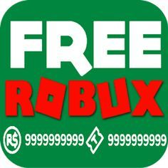how to get unlimited tickets in bee swarm simulator how to hack arsenal roblox roblox hack codes for robux how to get free robux without doing anything 2020 free robux no human verification no survey no download how to hack murder mystery 2 #Roblox #ROBUX #FreeRobux #RobloxRobuxGenerator #RobloxHack #RobloxCheats  #RobuxGenerator #RobloxModApk Roblox Gifts, Roblox Roblox, Roblox Codes, Roblox Funny, Roblox Shirt, Play Roblox, Games Roblox, Roblox Online, Xbox