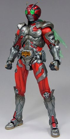 MaskedRider ZX S.I.C Kamen Rider Toys, Kamen Rider Decade, Robot Cartoon, Japanese Superheroes, Cosmic Art, Men Tv, Sci Fi Armor, Masked Man, Meme Pictures