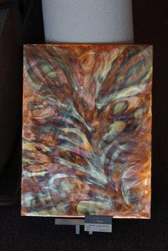 Christi Schwebach  Piper Gallery  Souix Falls, SD